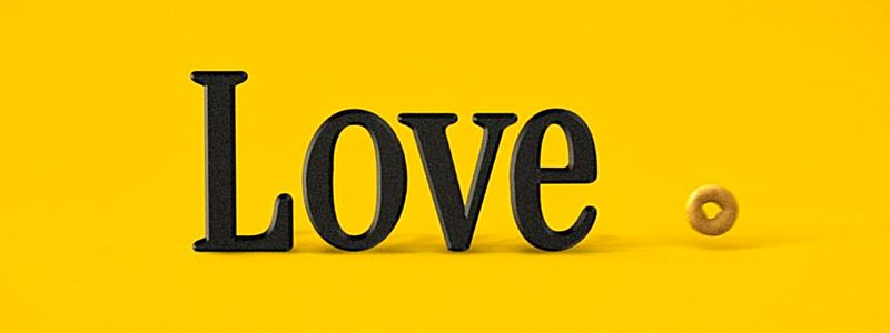 New Canadian Cheerios Campaign Sheds Positive Light on Same-Sex Couples & Family