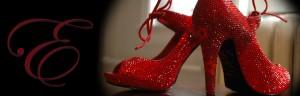 de-ruby-slippers