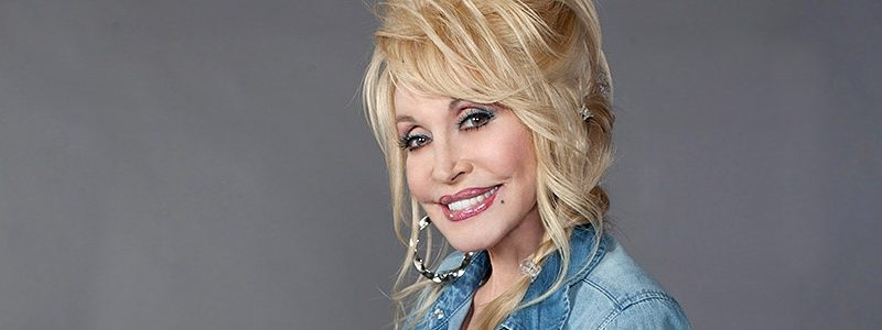 Dolly Parton On Why She Supports Her Gay Fans