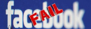 fb-fail