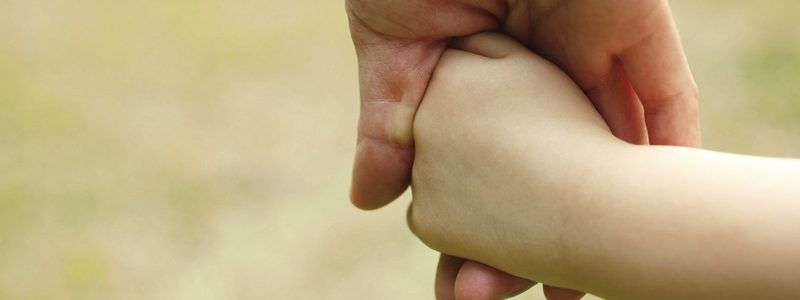 Indiana Moves to Stop the Stalking of Foster Parents