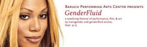 gender-fluid-festival