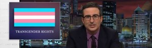 john-oliver-transgender-rights