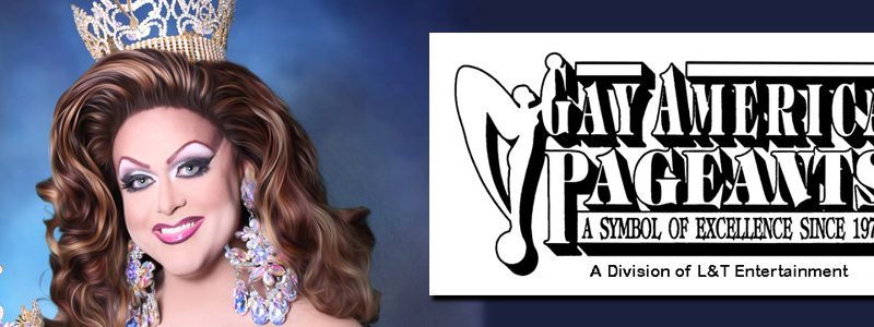 Event: The Miss Gay America 2015 Pageant – Nashville, TN