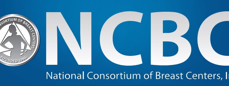 Breast Cancer Awareness Month: Presenting National Consortium of Breast Centers