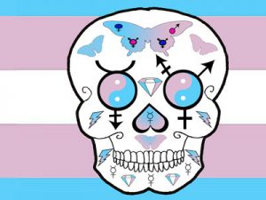 transgender-achilles-heel-skull
