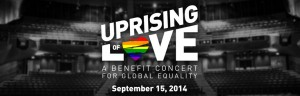 uprising-of-love-concert