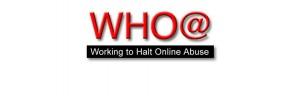 who-cyber-stalking