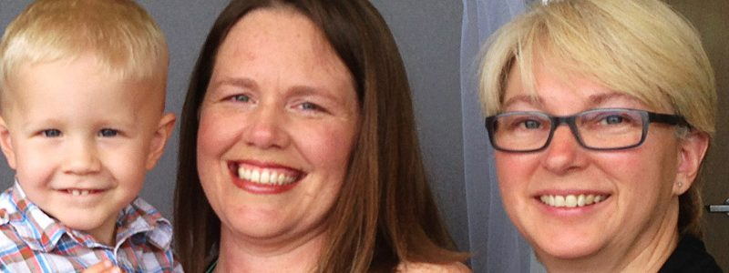 Texas Woman Denied New Driver's License Over Name Change via Same-Sex Marriage